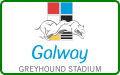 Galway Greyhound Stadium