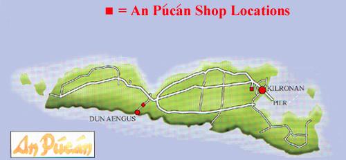an pucan craft shop kilronan aran islands ireland. Black Bedroom Furniture Sets. Home Design Ideas